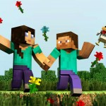 Minecraft The Movie Der Film