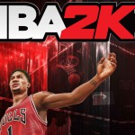 NBA2K16 Gameplay Trailer