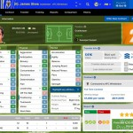 Football-Manager-2016-12