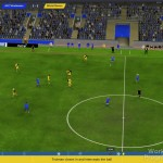 Football-Manager-2016-7