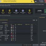 Football-Manager-2016-9