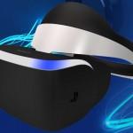 Projekt Morpheus Playstation VR