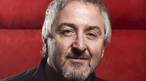 Gary Carr verlässt Lionhead Studios