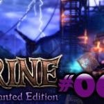 Trine #006