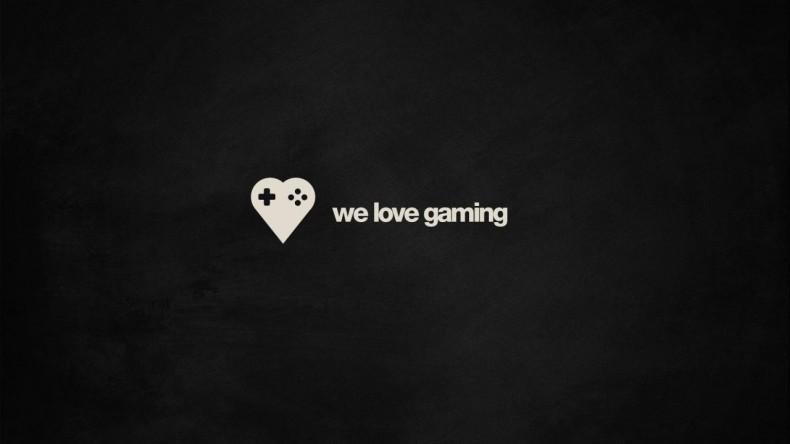 Gaming-Mag | We love Gaming