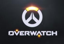 Overwatch Beta Phase