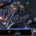 Starcraft 2 Wettskandal