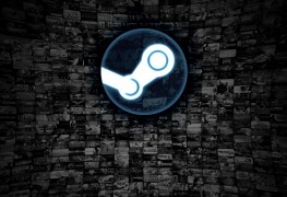 Steam Herbst Sale 2015