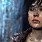 Beyond: Two Souls 2