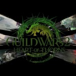 guild wars 2 hearts of thorns