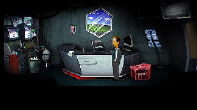 Neo Magazin Game Royale - Screenshot 2