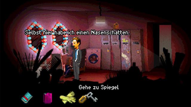 Neo Magazin Game Royale - Screenshot 3