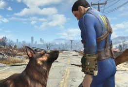 Fallout 4 Patch 1.02