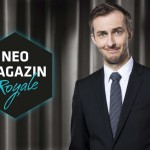 Neo Magazin Game Royale