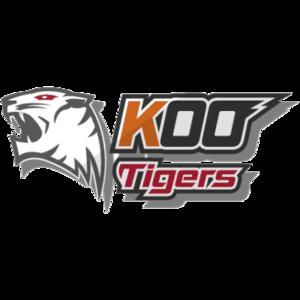 koo tigers