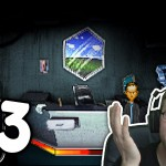 Neo Magazin Game Royale Folge 3