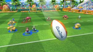 WiiU_MarioandSonicATRio2016OlympicGames_scrn01