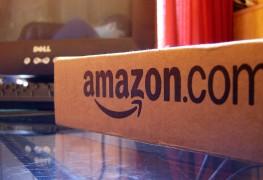 Amazon USA Top Seller