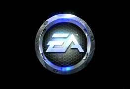 Electronic Arts Origin Access