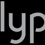 Kalypso Logo