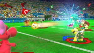 mario-and-sonic-at-the-rio-2016-olympic-games-1
