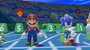 mario-and-sonic-at-the-rio-2016-olympic-games-2