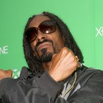 Snoop Dogg Xbox Live Xbox One Snoop Dogg verärgert