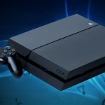 Sony Absatzzahlen 2015 Playstation 4