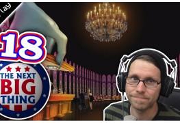 The NExt Big Thing Folge 18