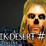 Black Desert Online Folge 01
