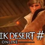 Black desert online folge 2