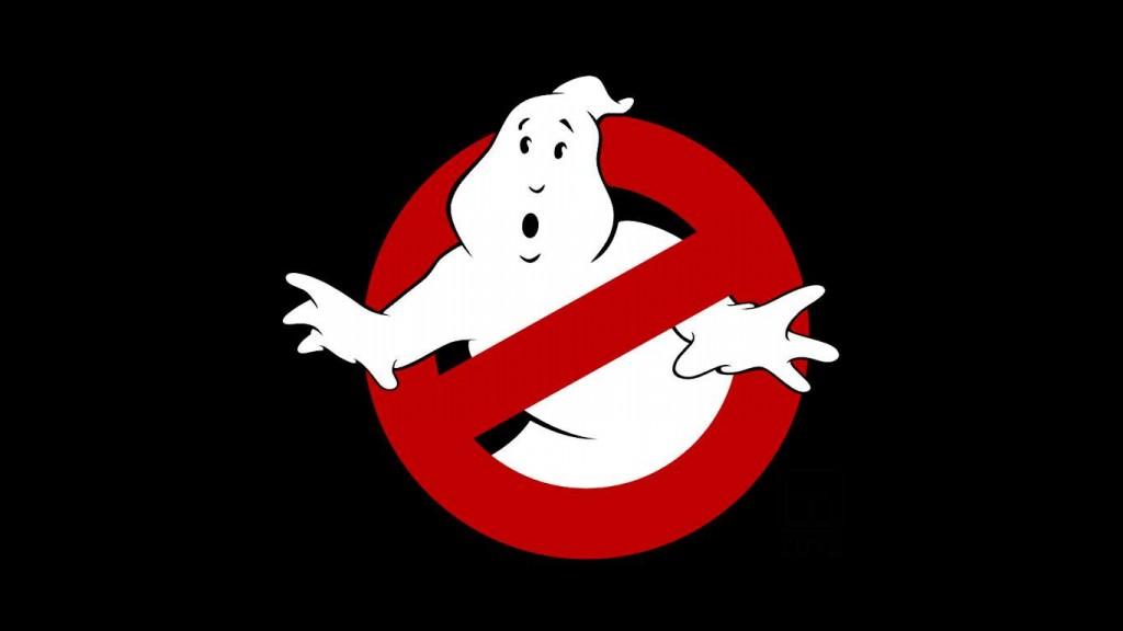 Kommt etwa ein neues Ghostbusters Spiel?