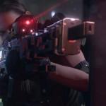 XCOM 2 Achievements Tipps und Tricks