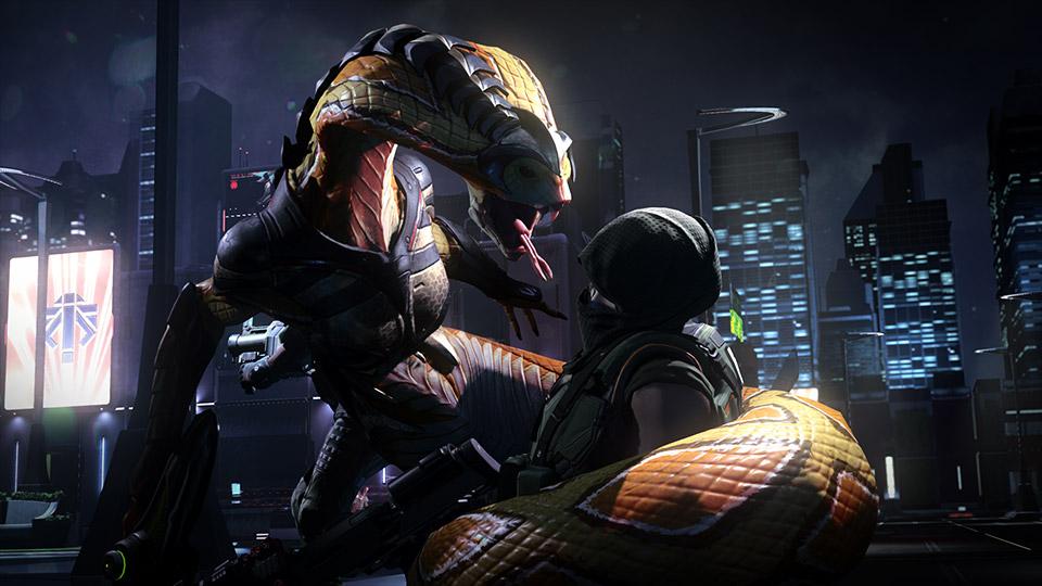 XCOM 2 Achievements Tipps & Tricks
