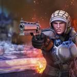 XCOM 2 Cheats Tipps & Tricks