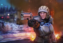 XCOM 2 Cheats Tipps & Tricks