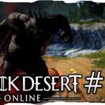 Black Desert Online Folge 5