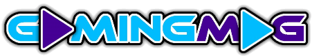 Gaming-Mag.com - Dein kostenloses Gaming Magazin