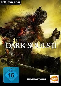 Dark Souls 3 kaufen