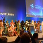 Deutscher Computerspielpreis 2016 Alle Gewinner