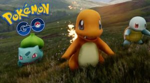 pokemon-go-erweiterung-geplant
