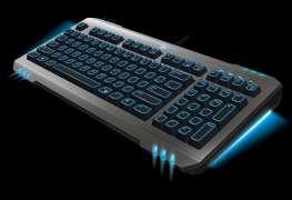 Tastatur Test Vergleich Kaufberatung