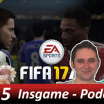 Insgame #005 Sport