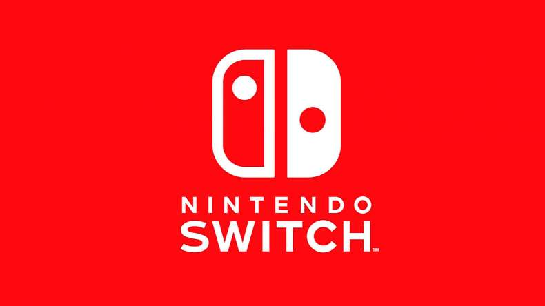 Nintendo Switch - Preview