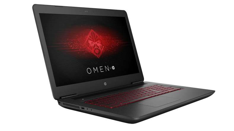 Gaming Notebook Top 5 Februar 2017