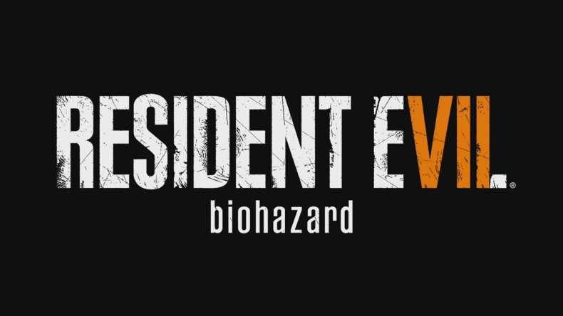 Resident Evil 7 10 Tipps und Tricks