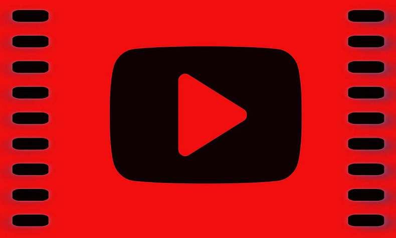 Youtube Design 2017
