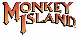 Monkey Island Gaming Mag Dominik Lommerzheim Blogparade