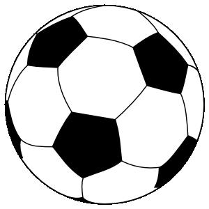 Fußball Hobby Sportjournalist