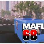 Mafia 3 Mafia III Lets Play LomDomSilver